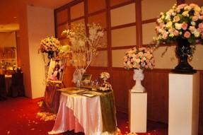 總理餐廳2
