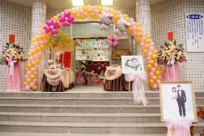 花樹型-幸福里活動中心1