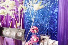 紫色系-溪心里活動中心2